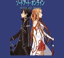 Sword Art Online~ Unisex T-Shirt