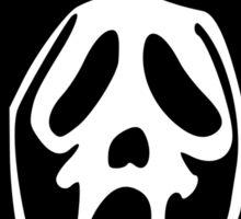 Reaper Sticker Sticker