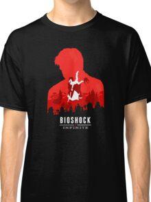 Bioshock Classic T-Shirt
