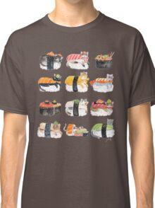 Nekozushi Classic T-Shirt