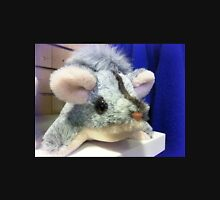 Lovely Furry Possum at Creswick Knitting Mills, Vic.Australia Unisex T-Shirt