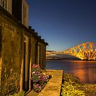Scotland 2016 by Paul Campbell  Photography