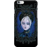 """Luxury"" by DIENZO iPhone Case/Skin"
