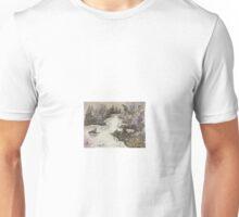 altered landscape Unisex T-Shirt