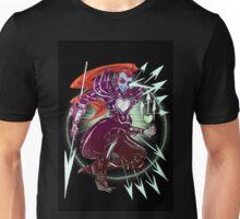 Undertale: Undyne Unisex T-Shirt