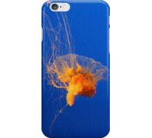 JellyMan iPhone Case/Skin