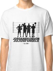 New Era Lakers Classic T-Shirt