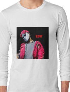Slump god  Long Sleeve T-Shirt
