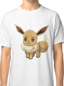 Eevee Classic T-Shirt