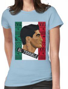 EL TERRIBLE T-Shirt