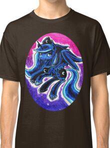 Princess Luna Classic T-Shirt