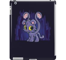 D&D Tee - Displacer Beast iPad Case/Skin