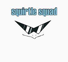 Squirtle Squad Unisex T-Shirt