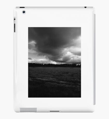BREW iPad Case/Skin