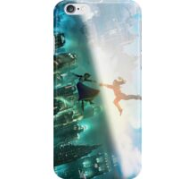 Bioshock iPhone Case/Skin
