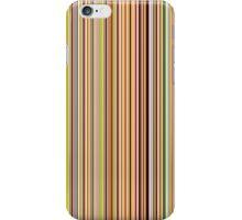 Paul Smith iPhone Case/Skin