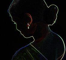 Sandhya by jaeepathak