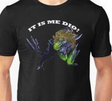 Brachy Dio Brandon Ver. 2 Unisex T-Shirt