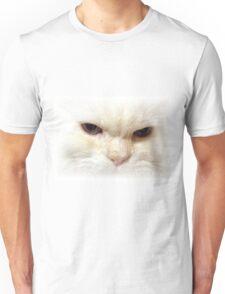THE EYES Unisex T-Shirt