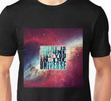 Invincible universe Unisex T-Shirt