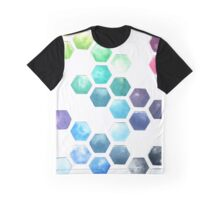 Hive Graphic T-Shirt