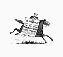 Grand Exhibition! Unisex T-Shirt