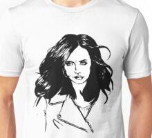 Marvel Jessica Jones Unisex T-Shirt