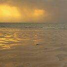 cable beach storm by Elliot62