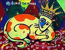 'Queen of the House' by Jerry Kirk