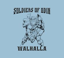 Soldiers of Odin Unisex T-Shirt