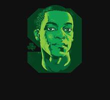 ROJON RONDO IS GREEN Unisex T-Shirt