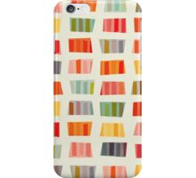 Beach Towels iPhone Case/Skin