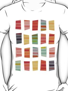 Beach Towels T-Shirt