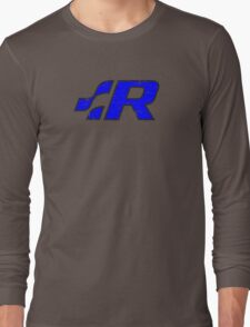 Golf R Sport Logo T-Shirt