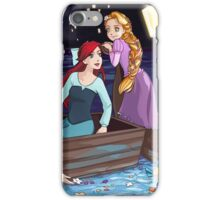 Double Date iPhone Case/Skin