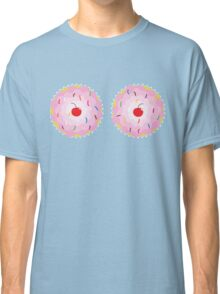 Katy Perry Cupcakes Classic T-Shirt