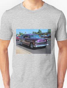 Gizelle Unisex T-Shirt