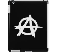 Let us game iPad Case/Skin