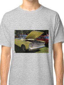 Kieran Classic T-Shirt