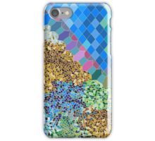 Inspired by Gaudi iPhone Case/Skin