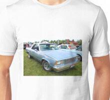 Alexa Unisex T-Shirt