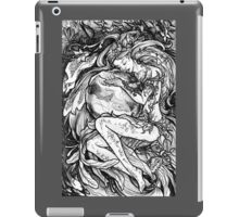 Gaia: The Living Planet iPad Case/Skin