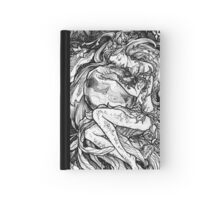 Gaia: The Living Planet Hardcover Journal