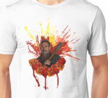 Negan TWD Unisex T-Shirt