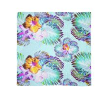 Tropical Bliss Scarf