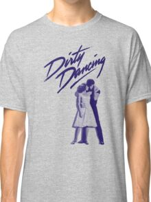 Dirty Dancing Classic T-Shirt