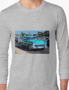 Falyn II Long Sleeve T-Shirt