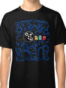 Teamwork Classic T-Shirt