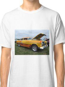 Ellie II Classic T-Shirt