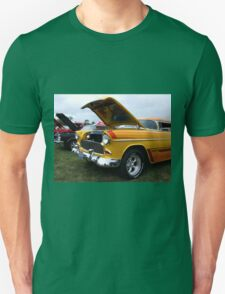 Ellie III Unisex T-Shirt
